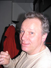 Marcel Hulspas.JPG