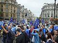March for Europe -September 3231.JPG