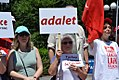 March for Justice - NY 2.jpg