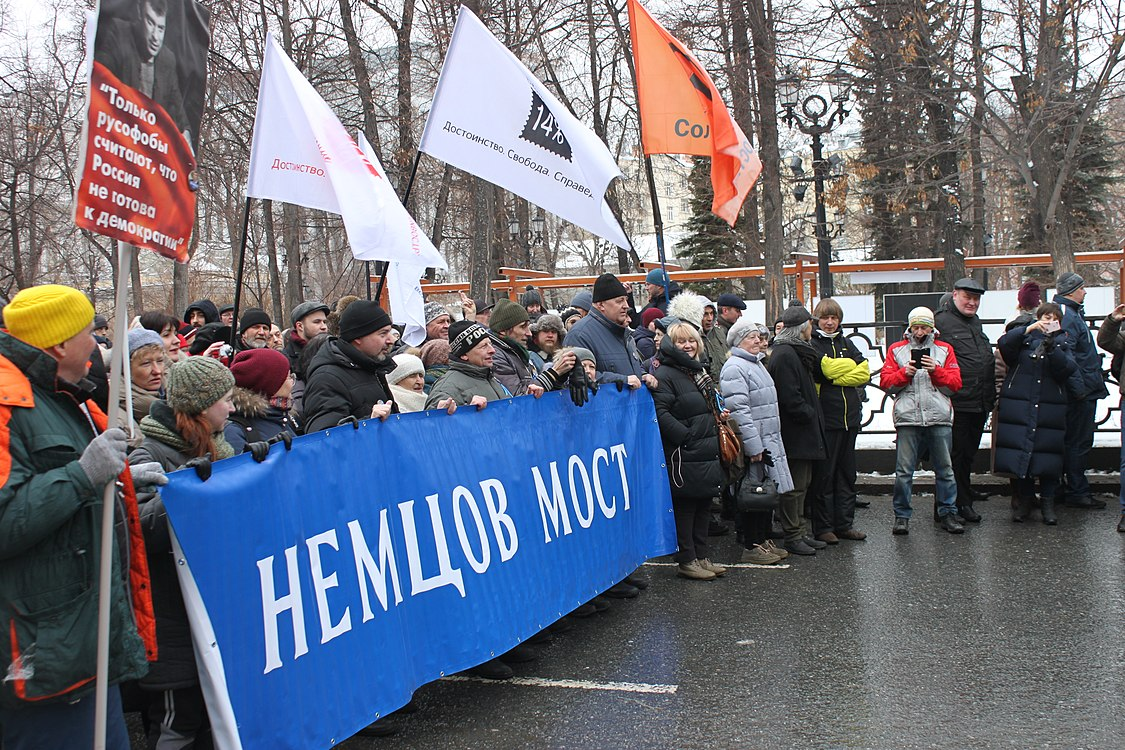March in memory of Boris Nemtsov in Moscow (2019-02-24) 155.jpg