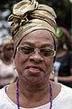 Marcha das Mulheres Negras (22707917528).jpg