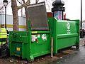 Marche-Bastille-Compacteur.JPG