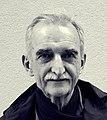 Marek Koterski 2019 03.jpg