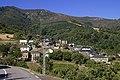 Marentes (Ibias, Asturias).jpg