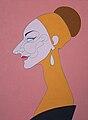 Maria Callas by Karuvits.jpg