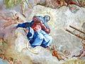 Maria Dreieichen - Fresko Kuppel 3 Maria.jpg