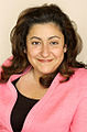 Maria Mourani 2008.jpg