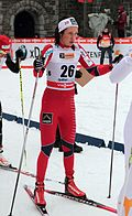 Maria Nysted Groenvoll Cross-Country World Cup 2012 Quebec.jpg