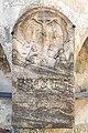 Maria Saal Domplatz 6 Karner Epitaph Christoph Theinacher 27022015 0081.jpg
