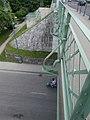 Maria Valeria Bridge, Nagy Duna Promenade, Esztergom, Hungary.jpg