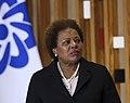 Maria do Carmo Silveira (SE da CPLP) (cropped).jpg