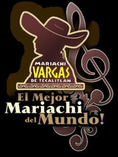 Vargas de Tecalitlán