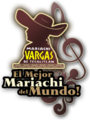 Mariachi Vargas Simbolo.png