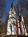 Marianky lesni kaple.jpg