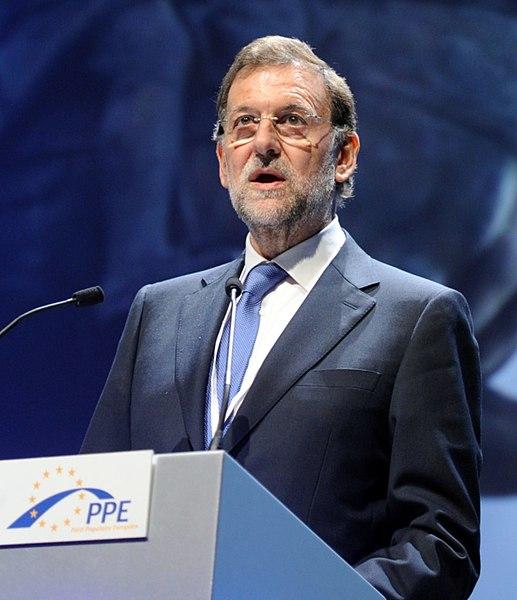Fichier:Mariano Rajoy (diciembre de 2011).jpg