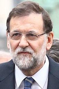 Mariano Rajoy Wikiquote