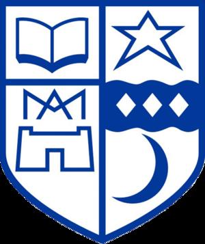 Marianopolis College - Image: Marianopolis