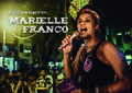 Marielle Franco postcard 2.jpg