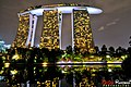 Marina Bay Sands From Garden (69206759).jpeg