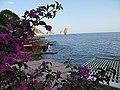 Marina Piccola - panoramio (14).jpg