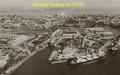 Marine Industries.png