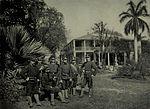 Marines, Camp Boston, 1893.jpg