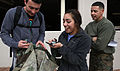 Marines Help MAES Students Navigate Through Terrain 140206-M-QA203-123.jpg