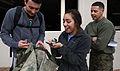 Marines Help MAES Students Navigate Through Terrain 140206-M-QA203-123.jpg