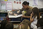 Marines encouraged to help out, volunteer at local schools 160209-M-SB674-255.jpg