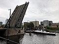 Mariniersbrug-Amsterdam.jpg