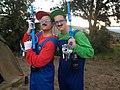 Mario Bros.jpg