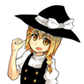 Marisa get out.png