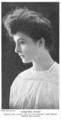MarjorieWood1907.tif