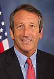 Mark Sanford, Official Portrait, 113th Congress (cropped).jpg