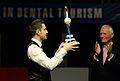 Mark Selby at Snooker German Masters (DerHexer) 2015-02-08 25.jpg