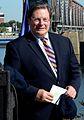 Mark Stodola 2011.jpeg