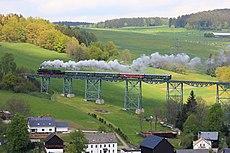 Markersbacher Viadukt in Sachsen.IMG 4021WI.jpg