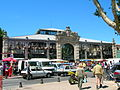 Market of Narbonne.jpg