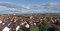 Markgröningen und Langes Feld 2011vNW 0996bW.jpg