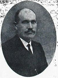 Marko Turlakov.jpg