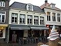 Markt 3 - Harderwijk.jpg