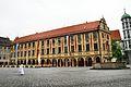 MarktplatzSteuerhausMM1.jpg