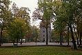 Marktplein, Emmen (8119212969).jpg