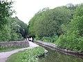Marple Aqueduct Marple End0322.JPG