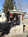 Marquis Converse Memorial - Brimfield, MA - DSC04642.JPG