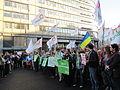 Marsxo de paco en Moskvo (septembro 2014)-4.JPG