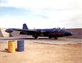 Martin B-57E-MA 55-4237 Da Nang AB South Vietnam.jpg