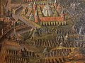 Martin Battle of Lviv (detail) 03.jpg