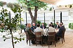 Martin E. Dempsey visit to Israel, June 2015 150611-D-VO565-001 (18643539599).jpg