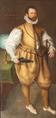 Martin Frobisher by Cornelis Ketel (1577).png